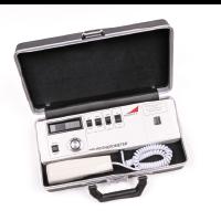 Neurothesiometer